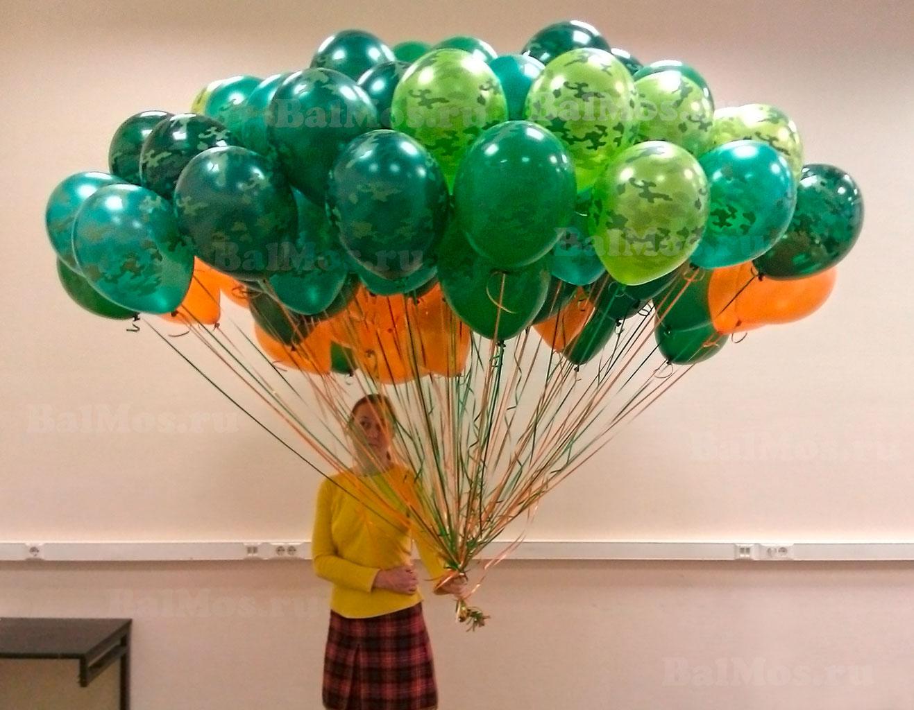 Как сделать гелевый шарик в домашних условиях? Как сделать воздушные 31